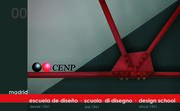 CENP Design_Página_1