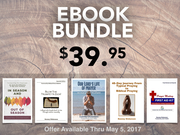 eBook Bundle.001