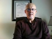 Dr. Michael Shanlian