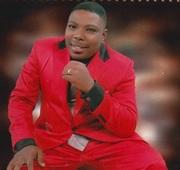 Apostle M.O