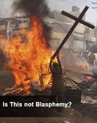 Lahore-Christians1 (10)