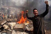 Lahore-Christians1 (2)
