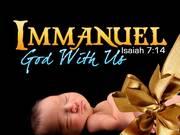 God-With-Us-Slide1