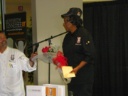 CHEF DR. MARTHA GRADUATING PICTURE 3