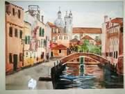Venice Dorsoduro framed w-reflection IMG_20180714_150705