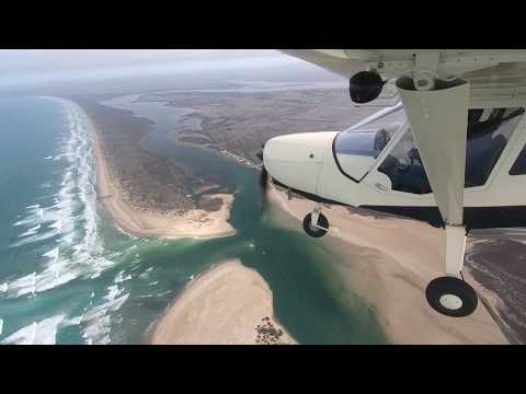 Hindmarsh Island Flights