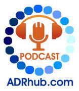ADRhub.com Podcast