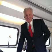 Jim W Hildreth Amtrak Photo