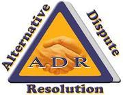 ADR-in-Bangladesh