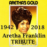 *BREAKING NEWS: Aretha Franklin the Queen of Soul has Died. Rest in Peace!