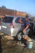 samsokol car wash