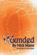 Wounded Cover4 - Final