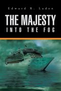 THE MAJESTY COVER