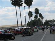 2010 NSRA  Streetrod Nationals Tampa,Fl 028