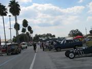 2010 NSRA  Streetrod Nationals Tampa,Fl 034
