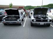 Cars 065