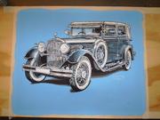 1929 Packard 002