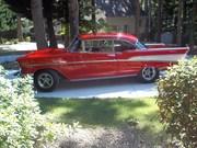 1957 bel air 002