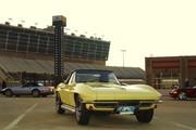 Atlanta Motor Speedway 040