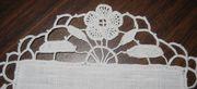 Aemilia Ars lace 0100