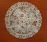 Youghal lace essay