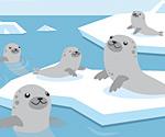 150-seal-ecard