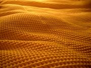 textured lanscape