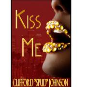 Kiss Me-#luckiread
