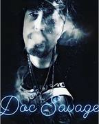Doc Savage May/18 Photo Shoot