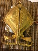 Mamuli from Sumba