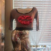 Ebay Dress and Shirts
