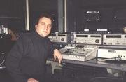 Yurchenko A. I_TRK_NEEW CHERNIG_2005