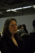 Me at Gala