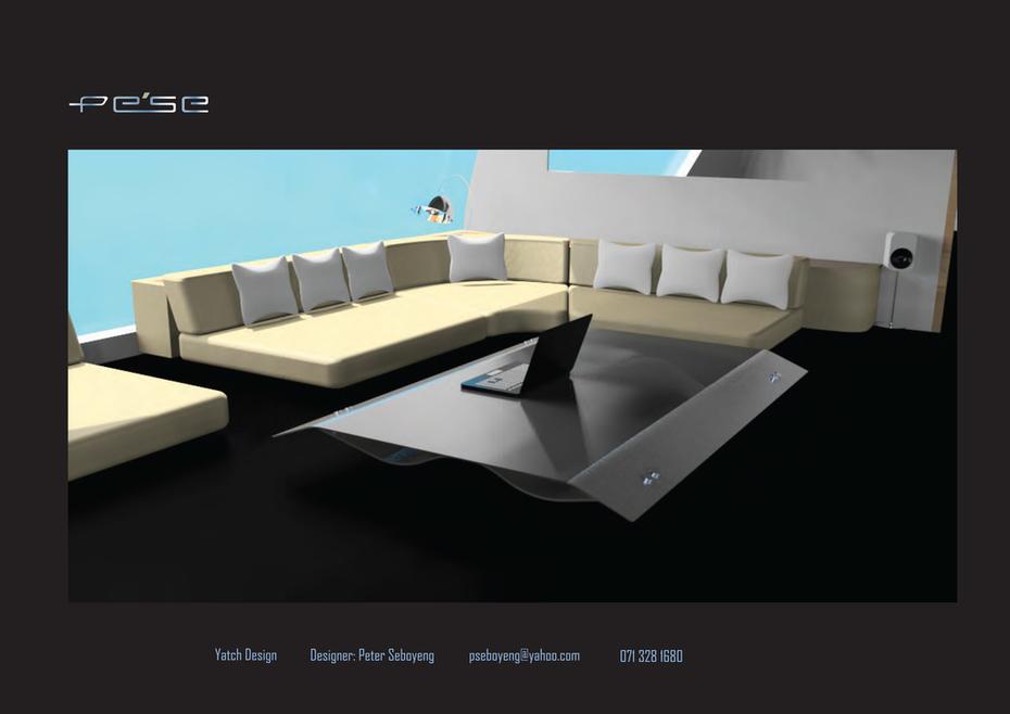 Yachtdesign6
