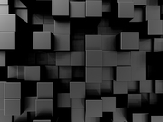 blackcubes_2