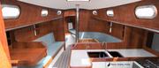 Bornrif-interior-visualization2