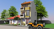 Proposed 3-Storey Residential
