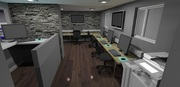 INTERNAL SHOP 4 offices