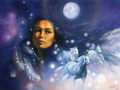 native_american_woman_in_full_moon_night_sky_