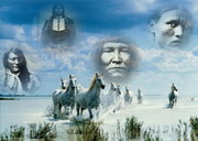 native american 6