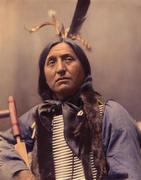 nativeamerican1
