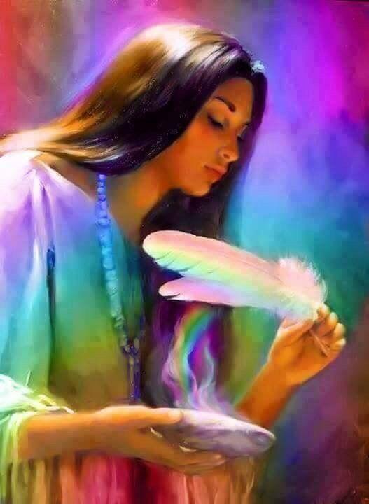7bbba8f84e4de3d9310acf86ebd6fbe2--native-american-art-american-indian-art