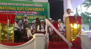 International Sufi conference 18-05-2013 01