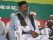 Quthubuzzaman