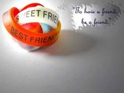 Friendship_Quotes_friendship_quotes_picture