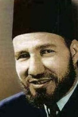 Abu Ruyaa Pictures