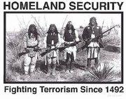 OriginalHomelandSecurity[1]