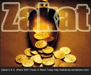 Zakat U.S.A. Give Today