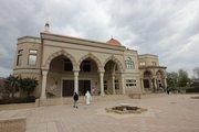 Open Mosque Day 2018 Al Farooq