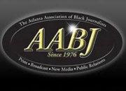 Atlanta Association of Black Journalist